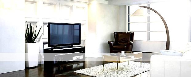 Mount Lcd Tv Install Plasma Orange County Oc La Los
